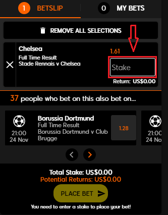 How to use free bets on 888sport italy costa rica betting expert nfl